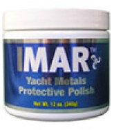 IMAR_Metal_polish_12oz5